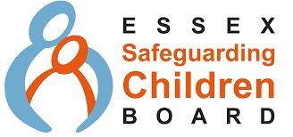 The Essex Safeguarding Children Board